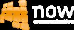 nowcom Logo